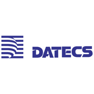 datecs-logo