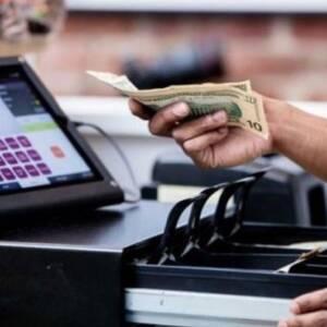 Фискални и POS устройства